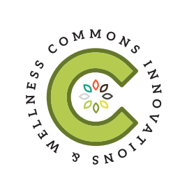 commons-graphic