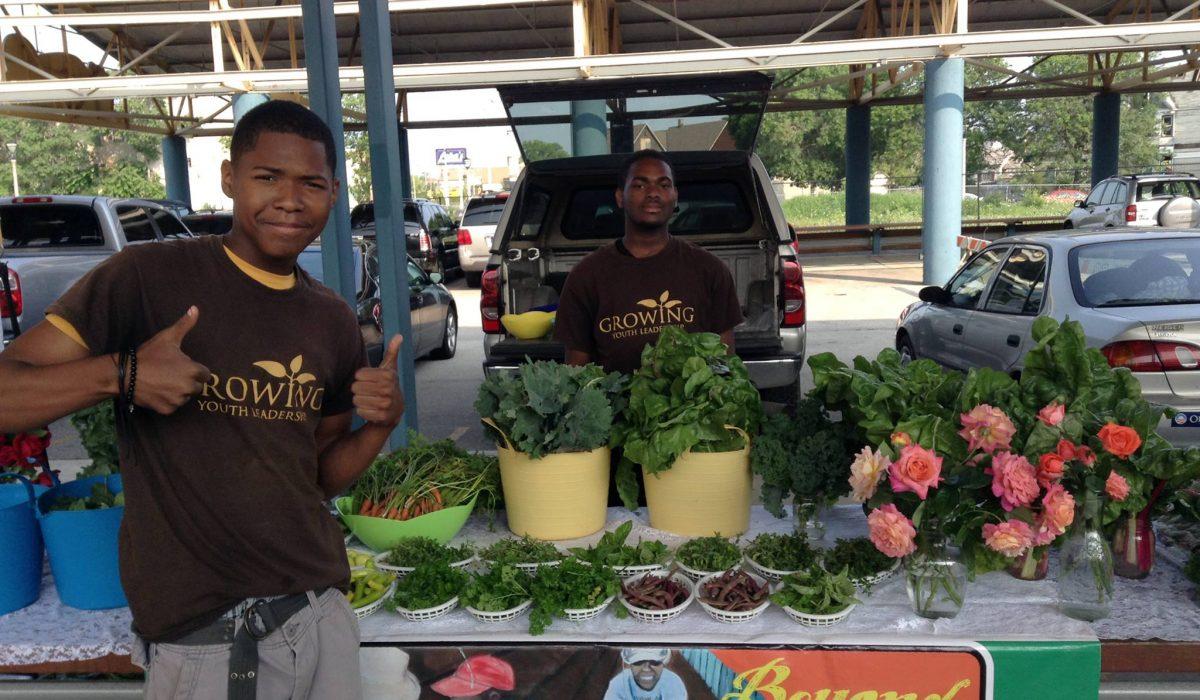 fondy-market