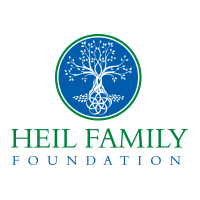 Heil_Family
