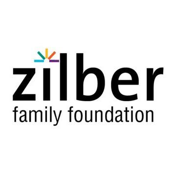 ZFF-logo-NEW
