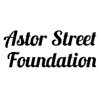 astor-street-2