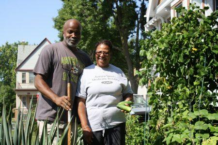 Growing Healthy Soil Workshop Dates