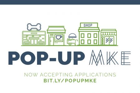 Pop Up MKE Informational Session to be Held at The Commons