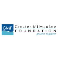 GreaterMKEFoundation2018-01
