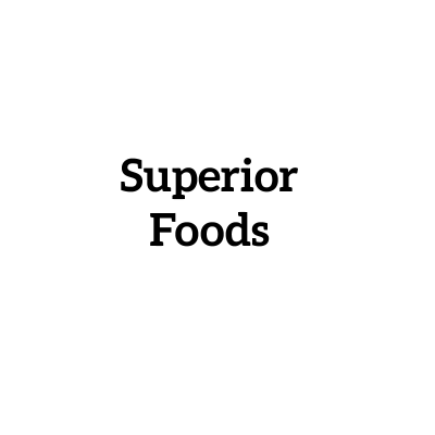 Superior Foods Logo-02