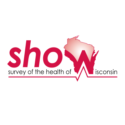 show_logo_png-01