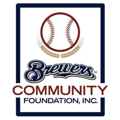 Brewers Community Foundation Inc Logo
