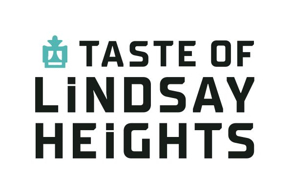 Taste of Lindsay Heights Cafe