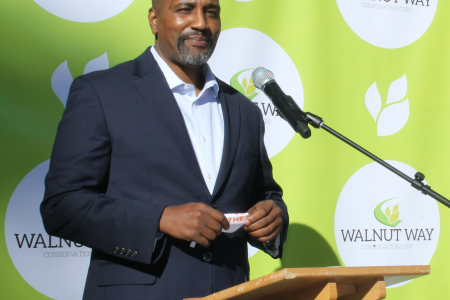 In the Media: Read Milwaukee Business Journal's Executive Profile on Antonio Butts